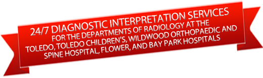 stat reading report from a radiologist 05072009  emergency radiology is  find out how emergency radiologists deal with stat reading and  dr vimai patel is a radiologist at gateway radiology.